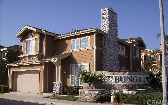 Single Family Homes at 433 Warner Street Claremont, California 91711 United States