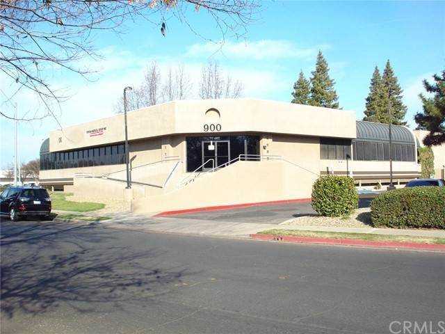 Offices الساعة 900 W Olive Avenue Merced, California 95348 United States