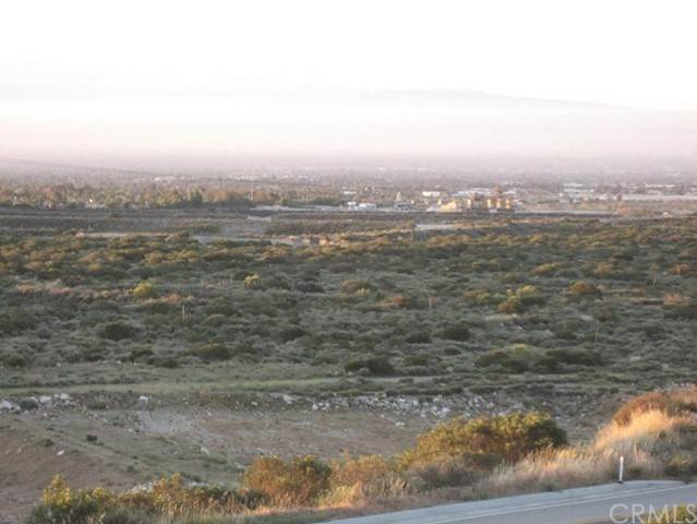 Land for Sale at Mt. Baldy Road Claremont, California 91711 United States