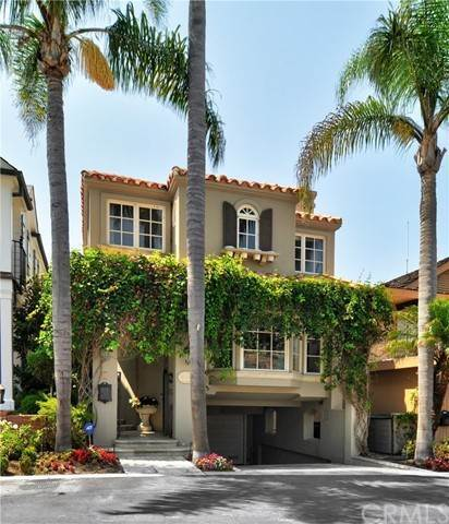 Single Family Homes en 2717 Shell Street Corona Del Mar, California 92625 Estados Unidos