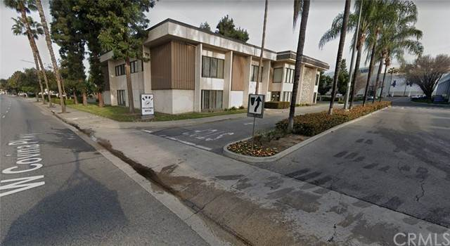 Offices for Sale at 1215 W West Covina pkwy West Covina, California 91790 United States