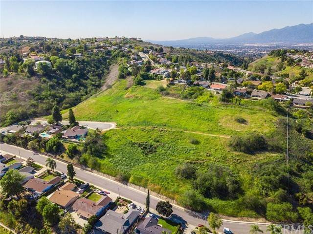Land for Sale at Camelback Drive Walnut, California 91789 United States