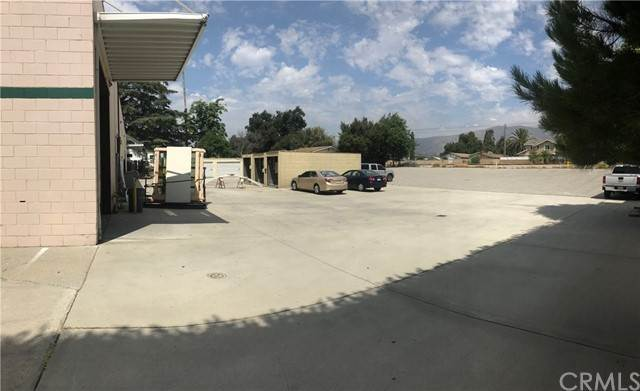 Industrial for Sale at 601 E Route 66 Glendora, California 91740 United States