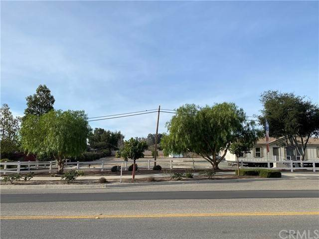 Single Family Homes الساعة 760 S Frontage Road Nipomo, California 93444 United States
