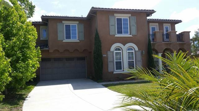 Single Family Homes at 6636 Thrasher Place Carlsbad, California 92011 United States