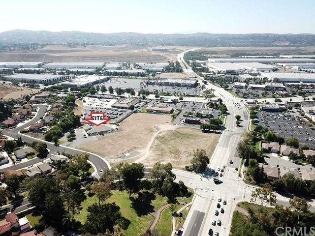 Offices for Sale at 630 N Rodeo Way Walnut, California 91789 United States