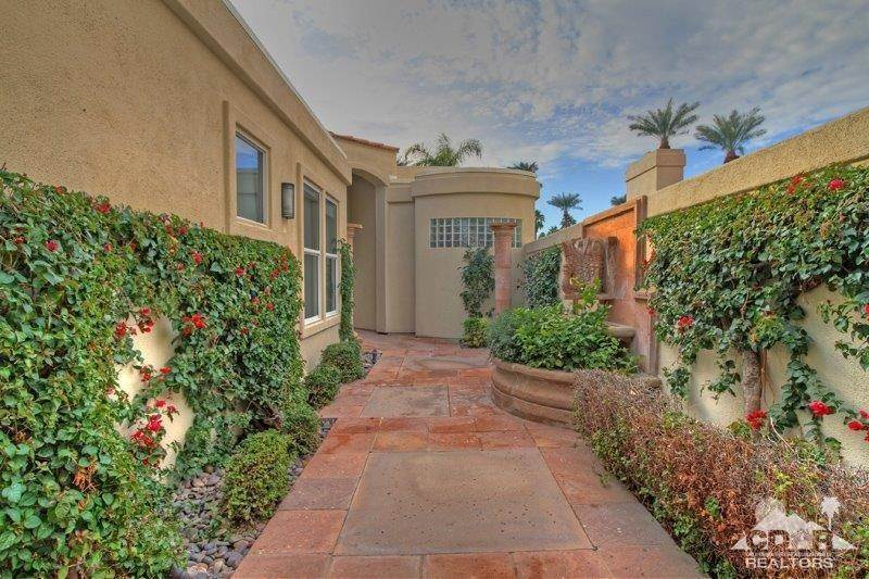 Arrendamiento Residencial en 75409 Spyglass Drive Indian Wells, California 92210 Estados Unidos