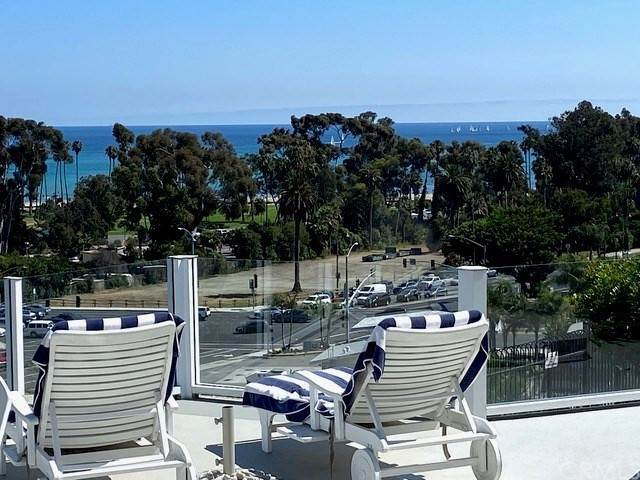 Residential Lease at 34142 Cambridge Road Dana Point, California 92629 United States