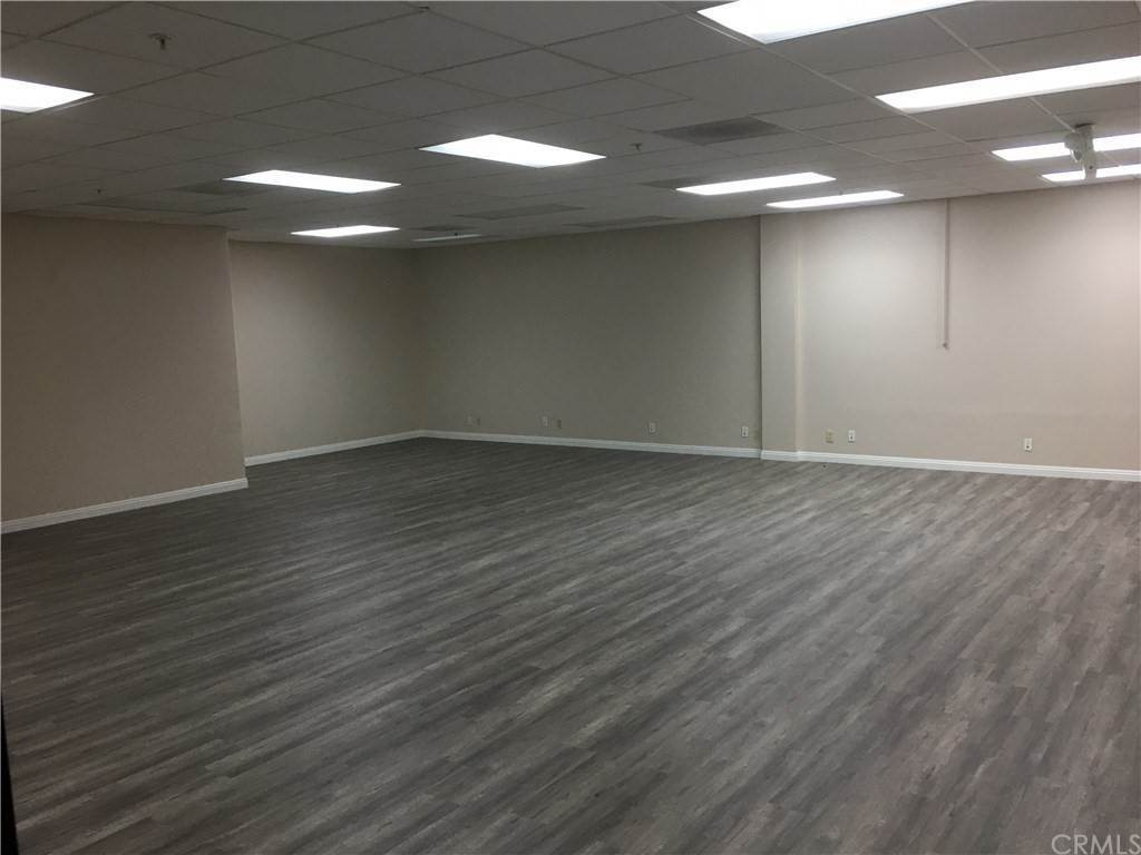 Commercial at 28 Hammond C Irvine, California 92618 United States