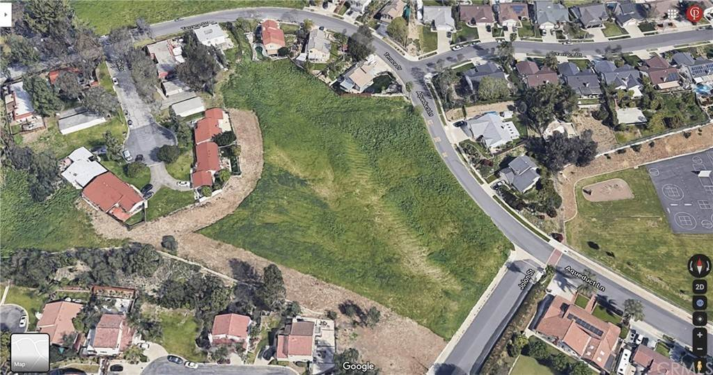 Land for Sale at jolon Street Chino Hills, California 91709 United States