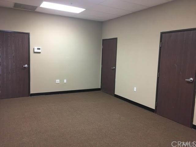 Commercial for Sale at 9257 Archibald Avenue Rancho Cucamonga, California 91730 United States