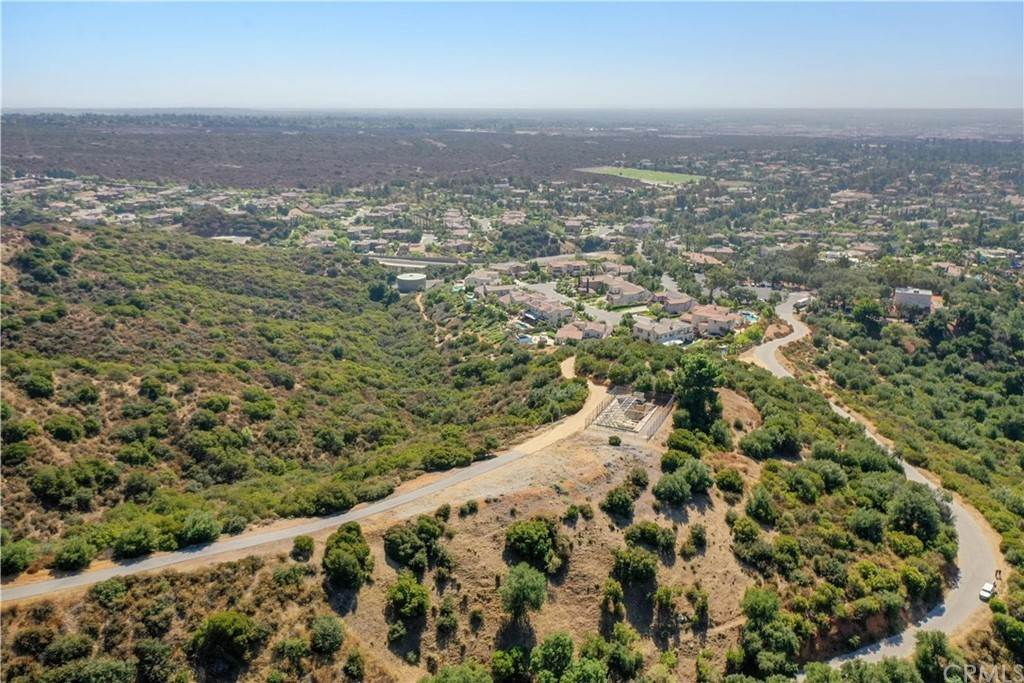 Land for Sale at Palmer Canyon Road Claremont, California 91711 United States