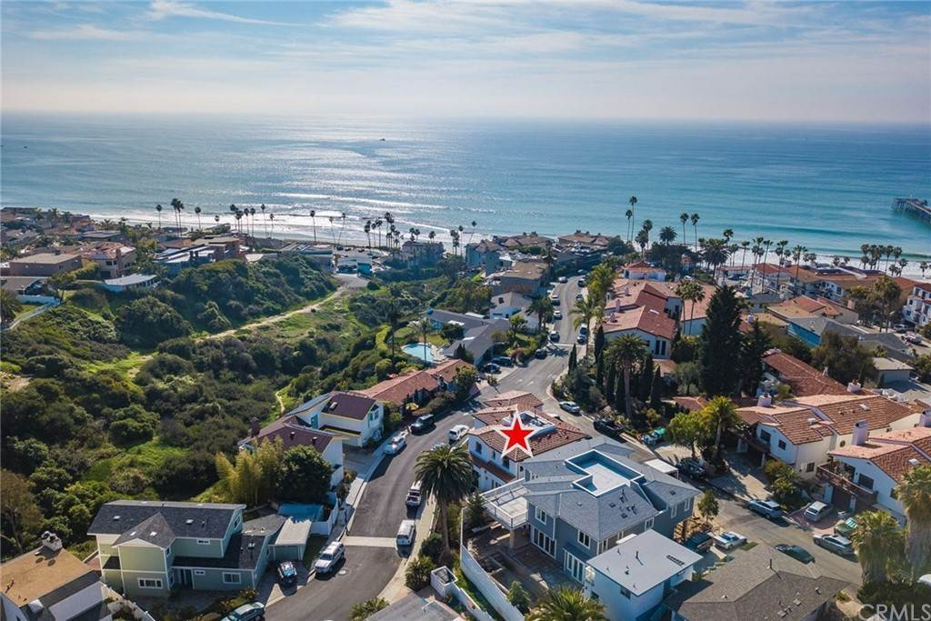 Residential Lease at 517 Elena Lane San Clemente, California 92672 United States