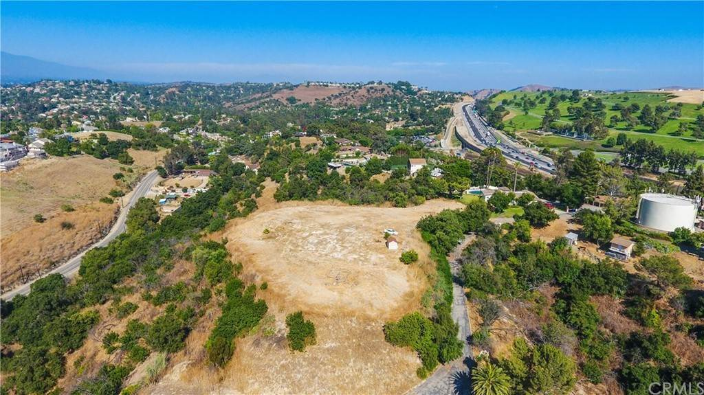 Land for Sale at 3070 North Roycove Drive Covina, California 91724 United States