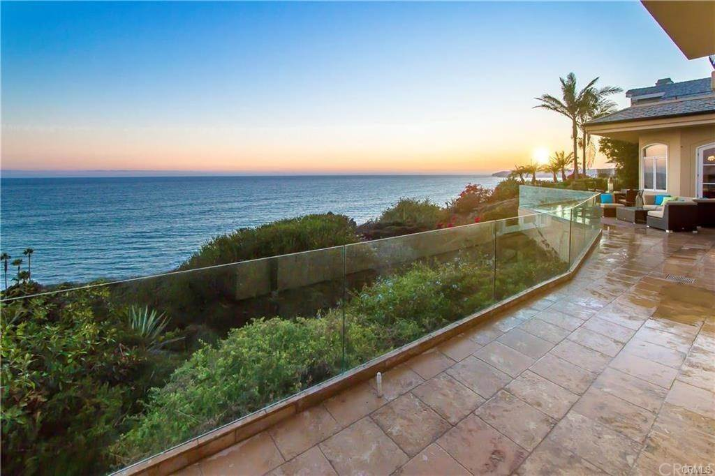 Residential Lease at 35341 Camino Capistrano Dana Point, California 92624 United States