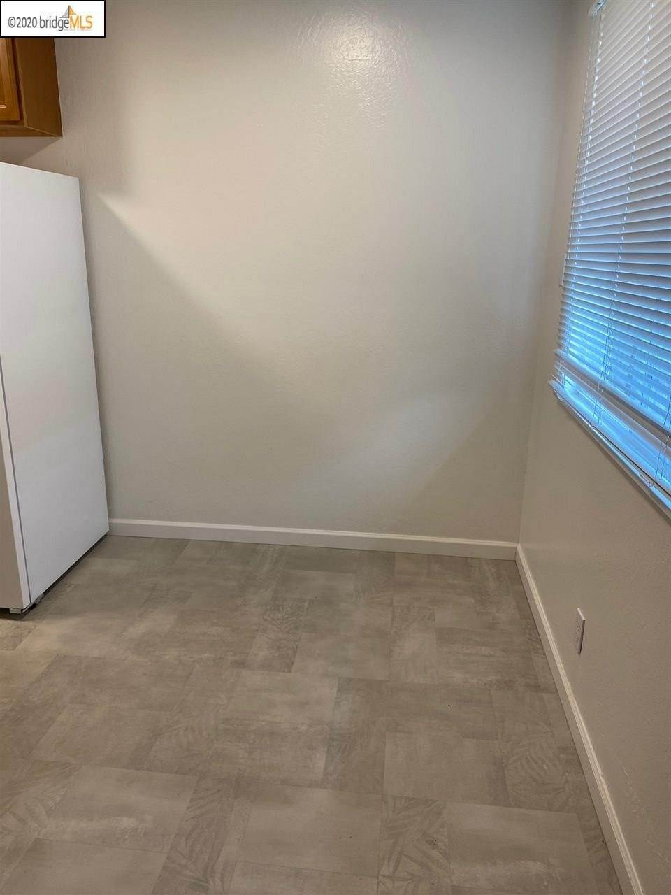 Residential Lease الساعة 3450 Yosemite El Cerrito, California 94530 United States