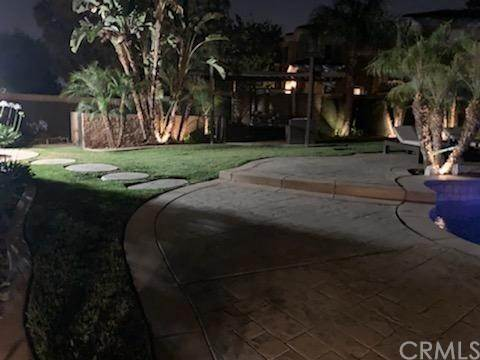 Residential for Sale at 5721 Showalter Court Rancho Cucamonga, California 91701 United States