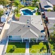 Residential for Sale at 426 West 2nd Street Azusa, California 91702 United States
