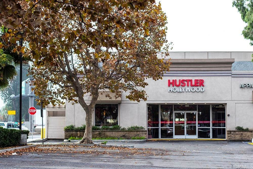 Commercial for Sale at 210 North Sunset Avenue West Covina, California 91790 United States