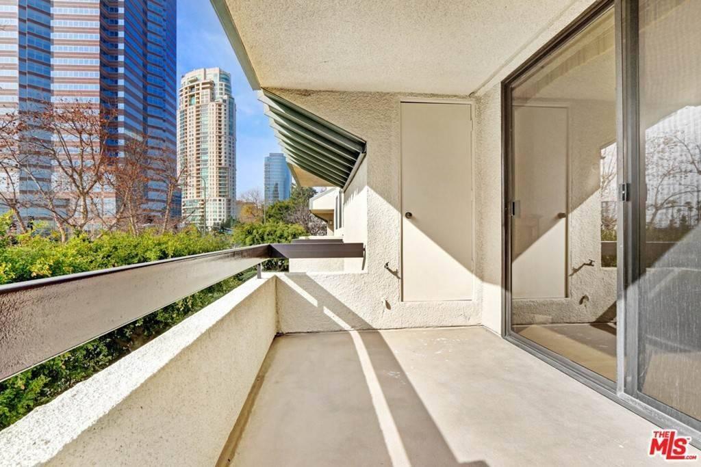 9. Residential for Sale at 2231 Century Los Angeles, California 90067 United States