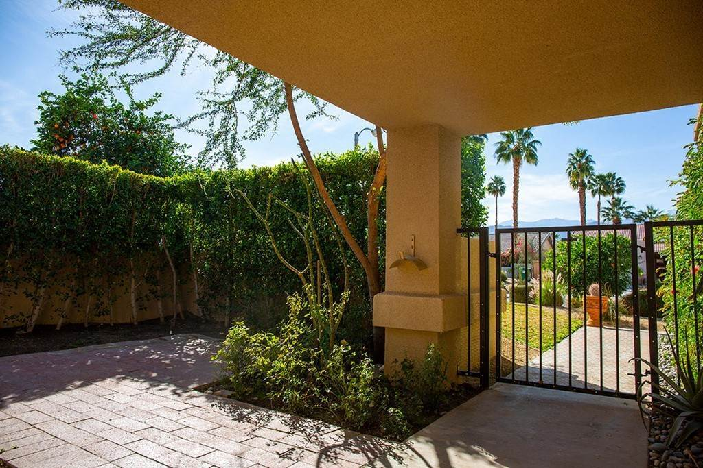 8. Residential Lease at 40588 Clover Lane Palm Desert, California 92260 United States