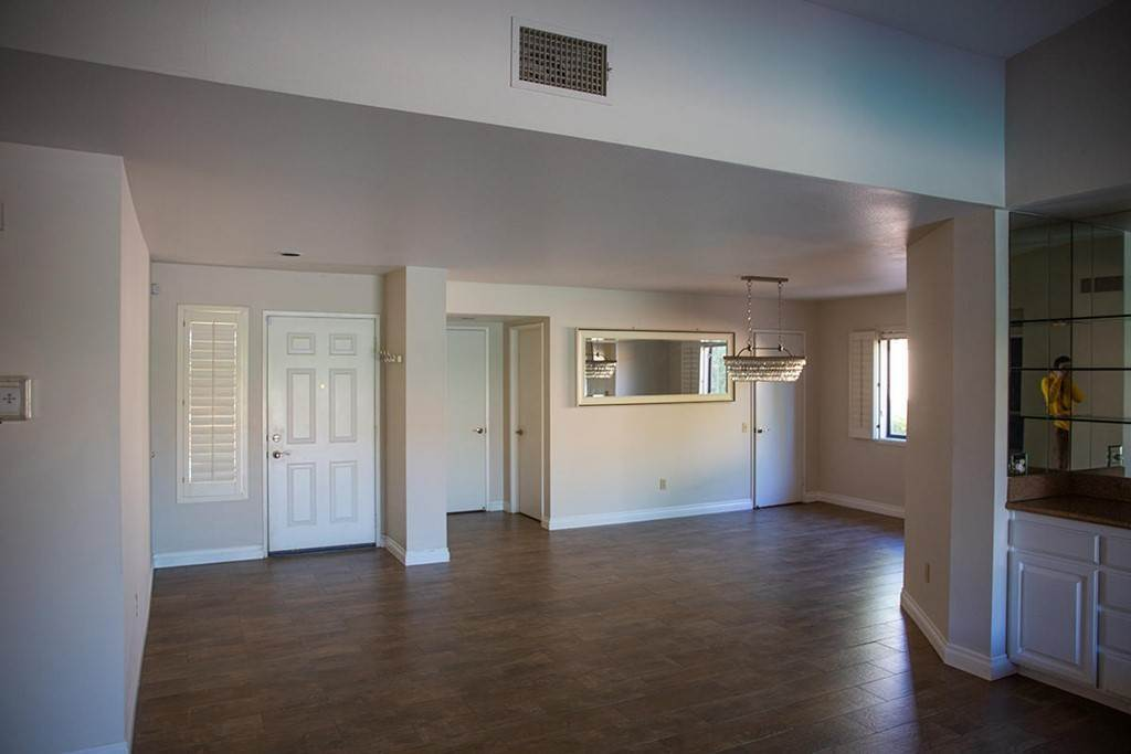 9. Residential Lease at 40588 Clover Lane Palm Desert, California 92260 United States