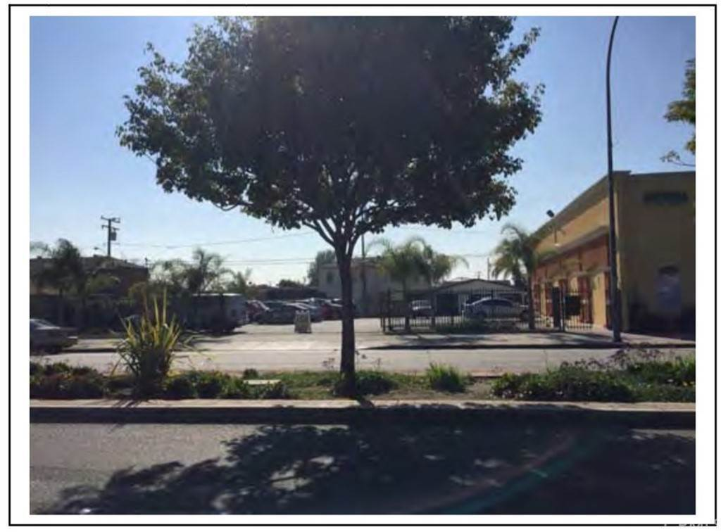 Commercial الساعة 4522 East Slauson Avenue Maywood, California 90280 United States