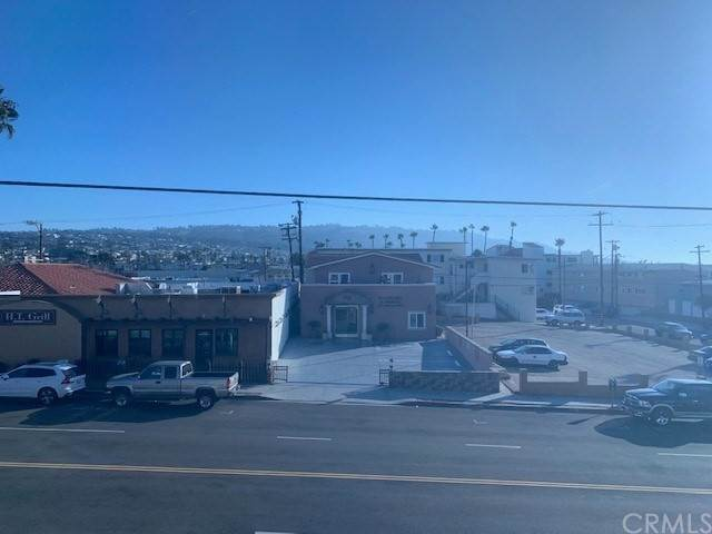 Commercial at 1611 South Catalina Avenue 206 Redondo Beach, California 90277 United States