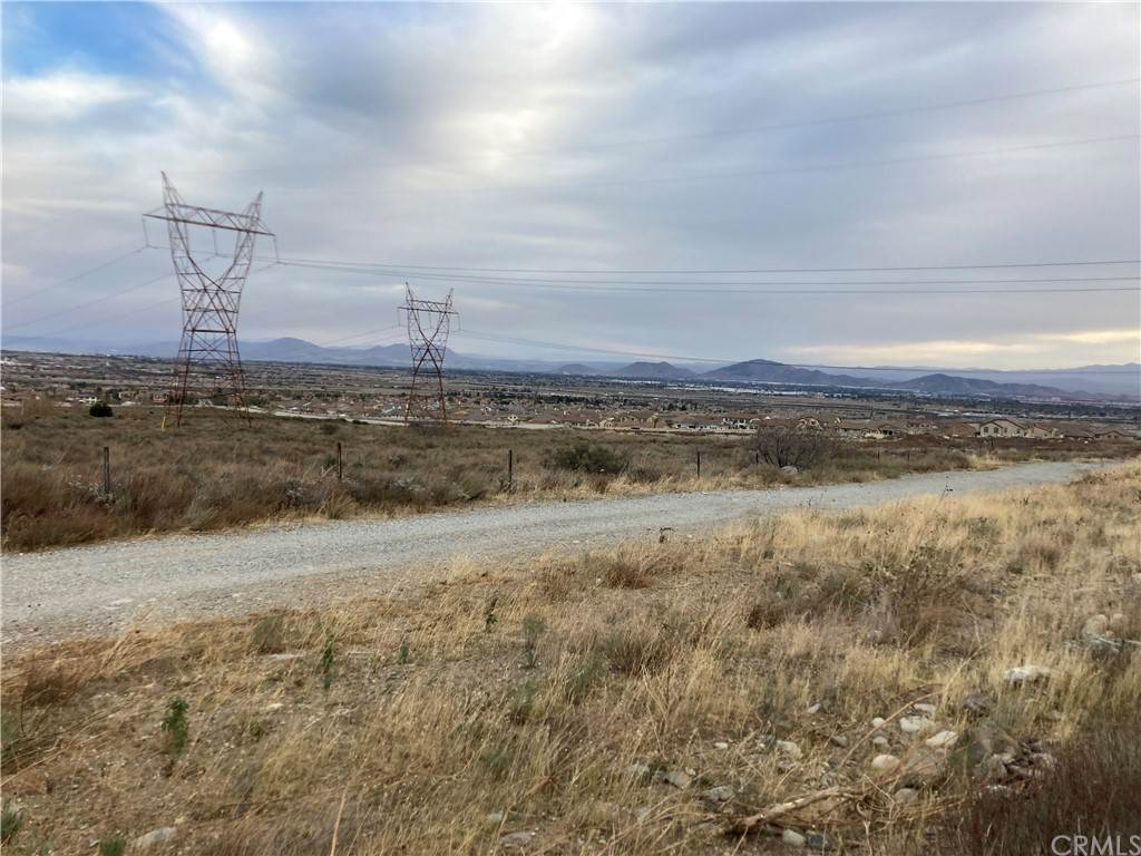 Land for Sale at East Avenue Rancho Cucamonga, California 91739 United States