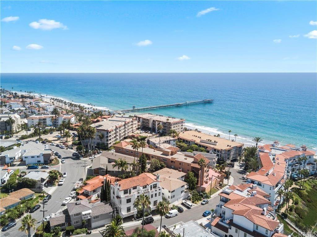 Residential Lease at 405 Arenoso Lane B San Clemente, California 92672 United States