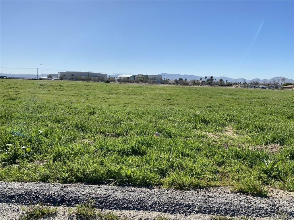 Land for Sale at East 5th Street San Bernardino, California 92410 United States