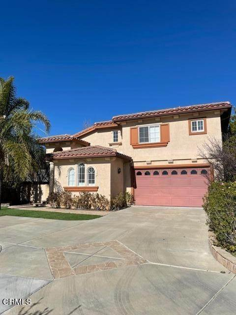 Residential Lease at 3697 El Encanto Drive Calabasas, California 91302 United States
