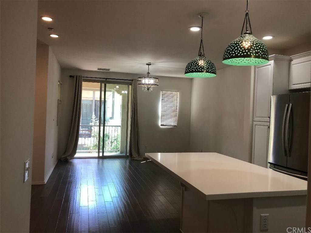 Residential Lease at 511 South Kroeger Street Anaheim, California 92805 United States