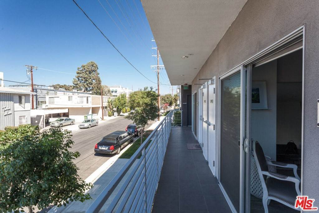 Residential Lease at 11776 IDAHO Avenue 301 Los Angeles, California 90025 United States