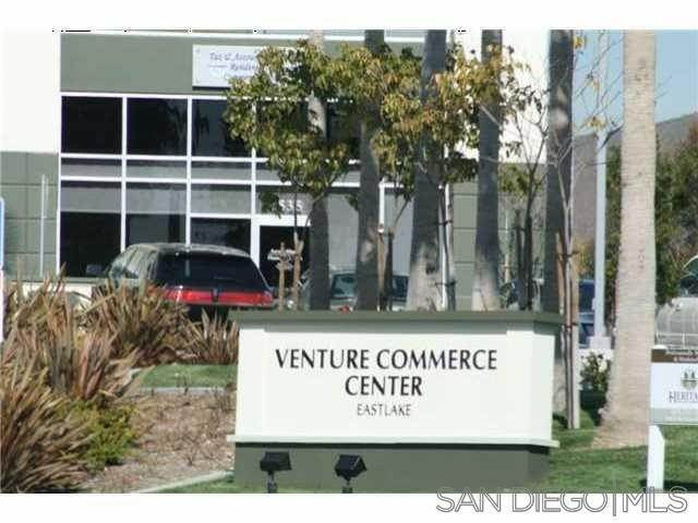Commercial at 850 Jetty Lane Chula Vista, California 91914 United States