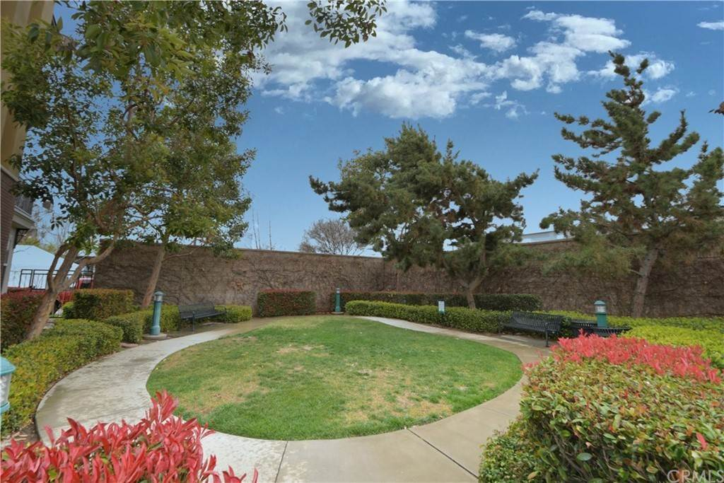 Residential for Sale at 3 Cornell Avenue Claremont, California 91711 United States