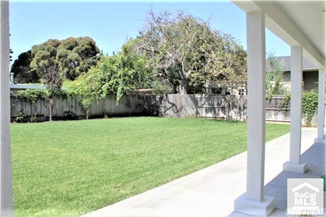 Residential Lease at 175 Virginia Place Costa Mesa, California 92627 United States