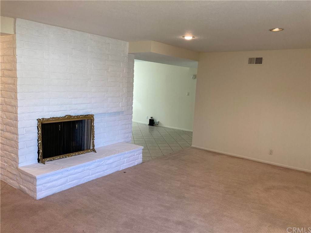 Residential Lease at 2925 Baker Street Costa Mesa, California 92626 United States