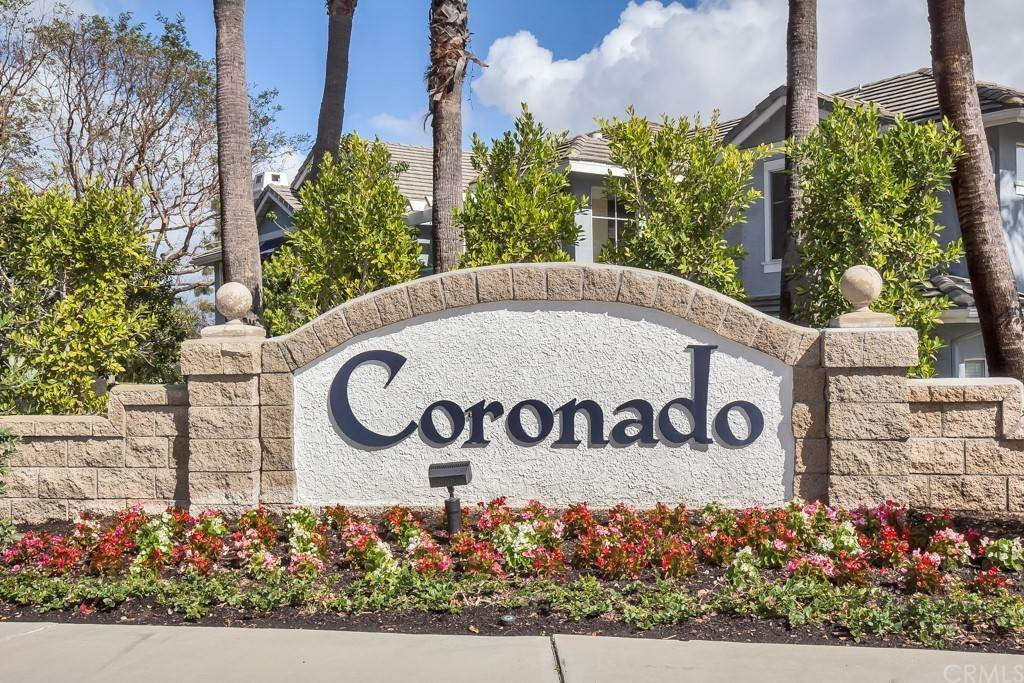 17. Residential Lease at 26 Carlsbad Lane Aliso Viejo, California 92656 United States