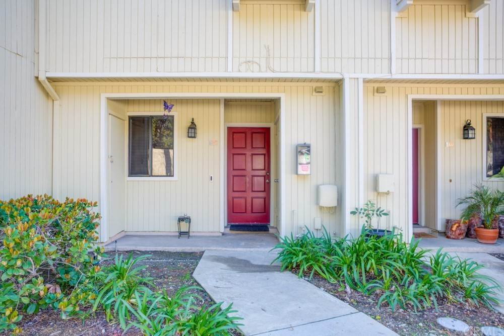 Residential for Sale at 620 Sycamore Avenue Claremont, California 91711 United States