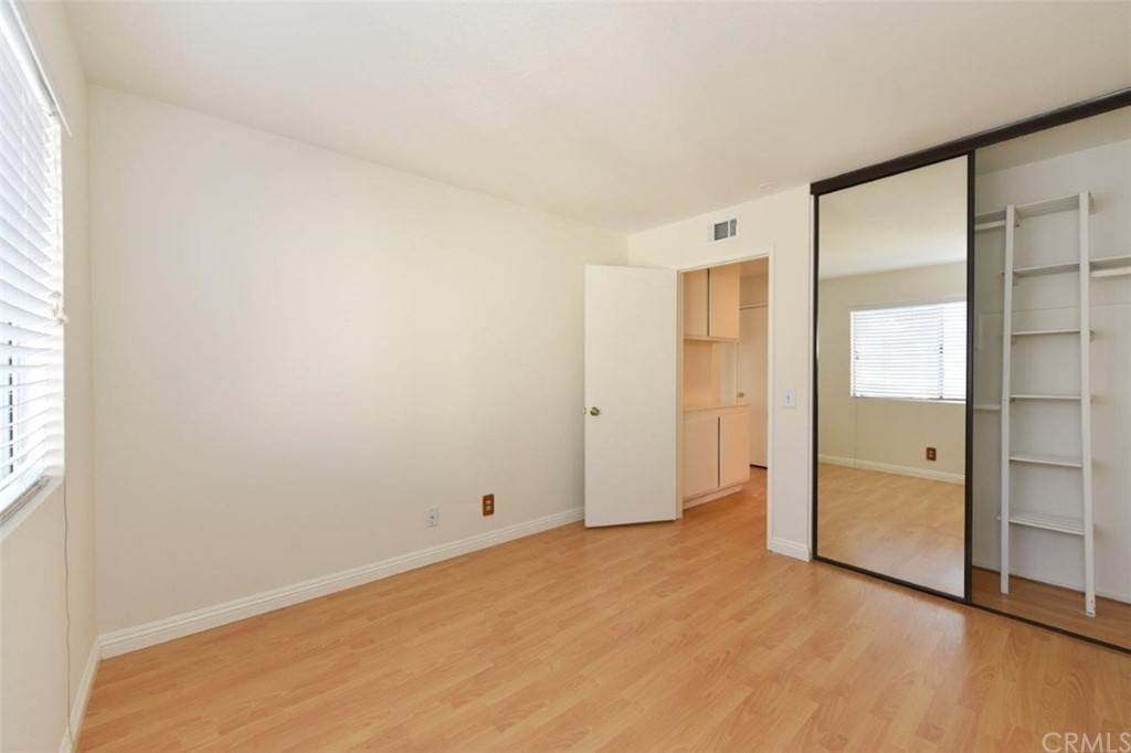 11. Residential Lease at 454 Monroe 89 Irvine, California 92620 United States