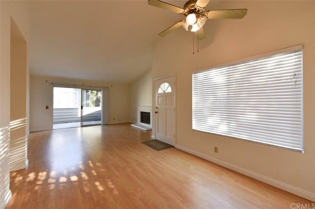 2. Residential Lease at 454 Monroe 89 Irvine, California 92620 United States