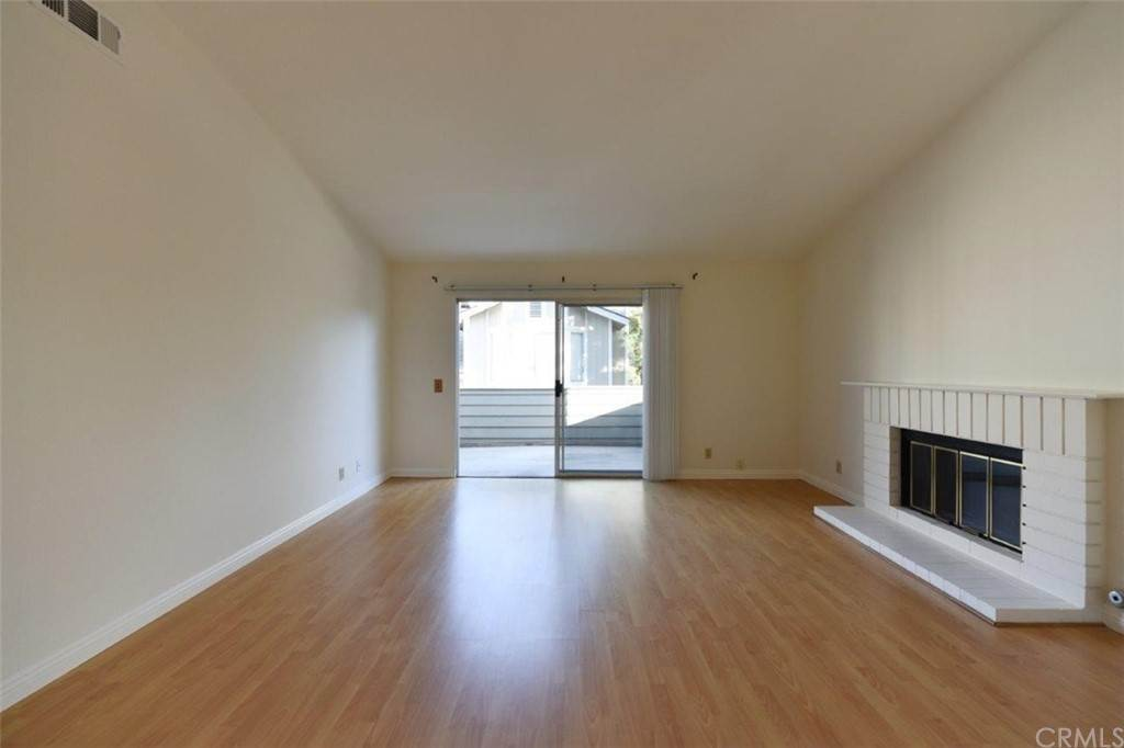 3. Residential Lease at 454 Monroe 89 Irvine, California 92620 United States