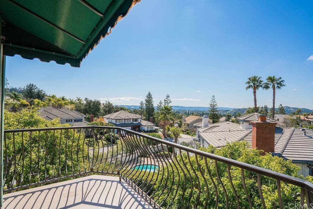 Residential for Sale at 263 Silver Tree Road Glendora, California 91741 United States