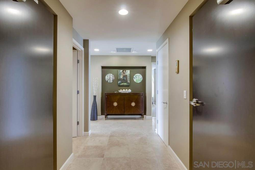 Residential Lease at 1262 Kettner Blvd 3102 San Diego, California 92101 United States
