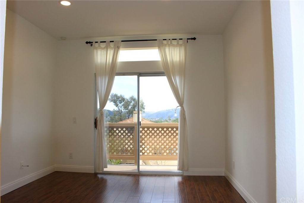 12. Residential Lease at 28247 Via Fierro Laguna Niguel, California 92677 United States