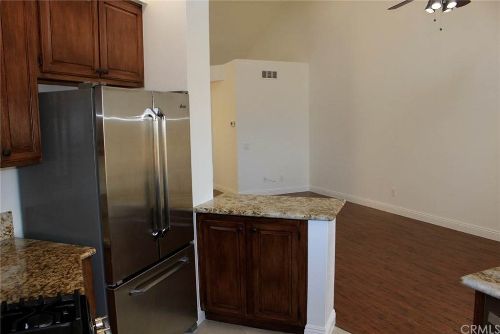 5. Residential Lease at 28247 Via Fierro Laguna Niguel, California 92677 United States