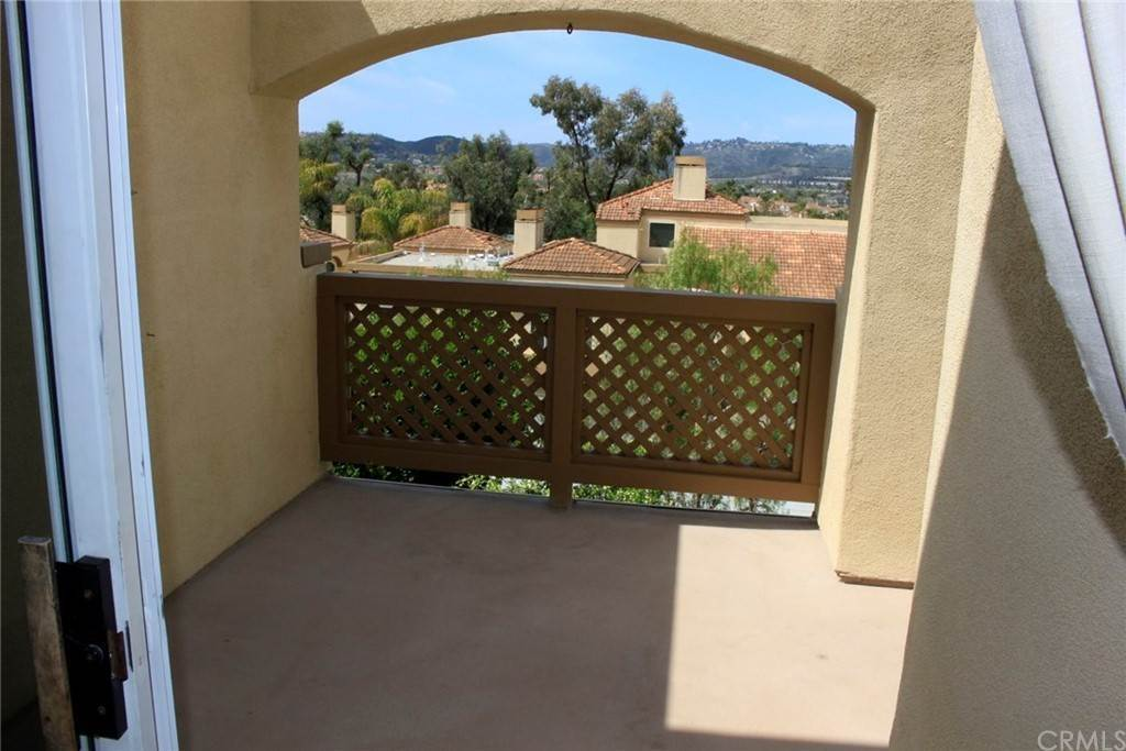 9. Residential Lease at 28247 Via Fierro Laguna Niguel, California 92677 United States