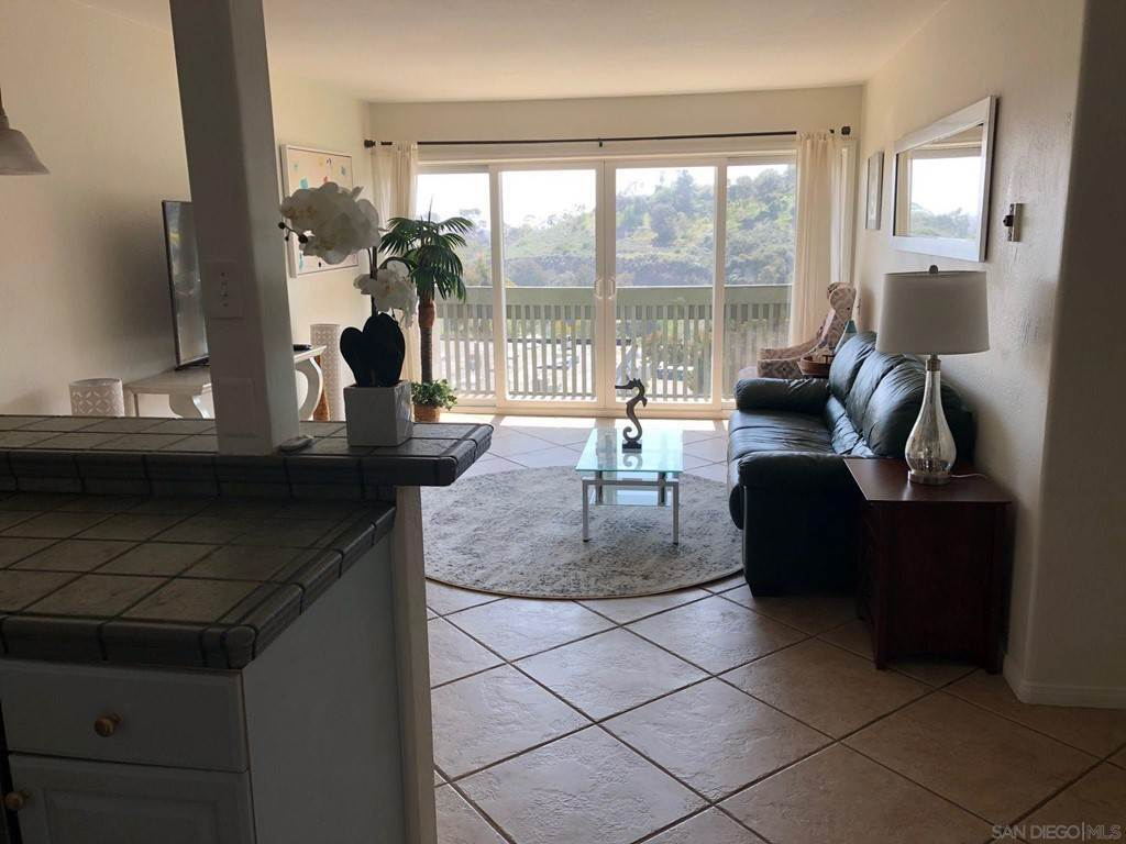 Residential Lease at 4060 Huerfano Ave 246 San Diego, California 92117 United States