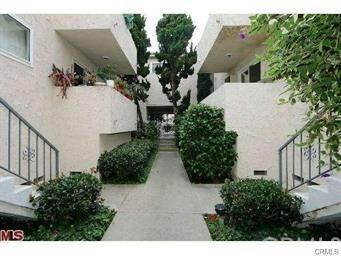 Residential Lease at 1712 Colby Avenue 214 Los Angeles, California 90025 United States